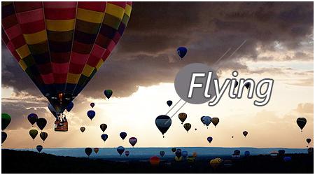 randyy#'s Gallery © Flying_by_randyy95-d53ze4o
