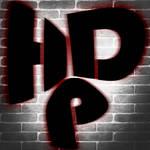 HDP Quick Logo