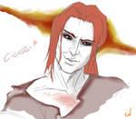 Sweet Cicero