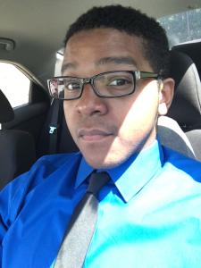 dregamesta's Profile Picture