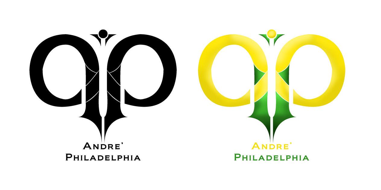 AP Logo by dregamesta