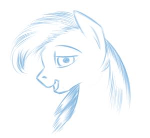 Newlifer's Profile Picture