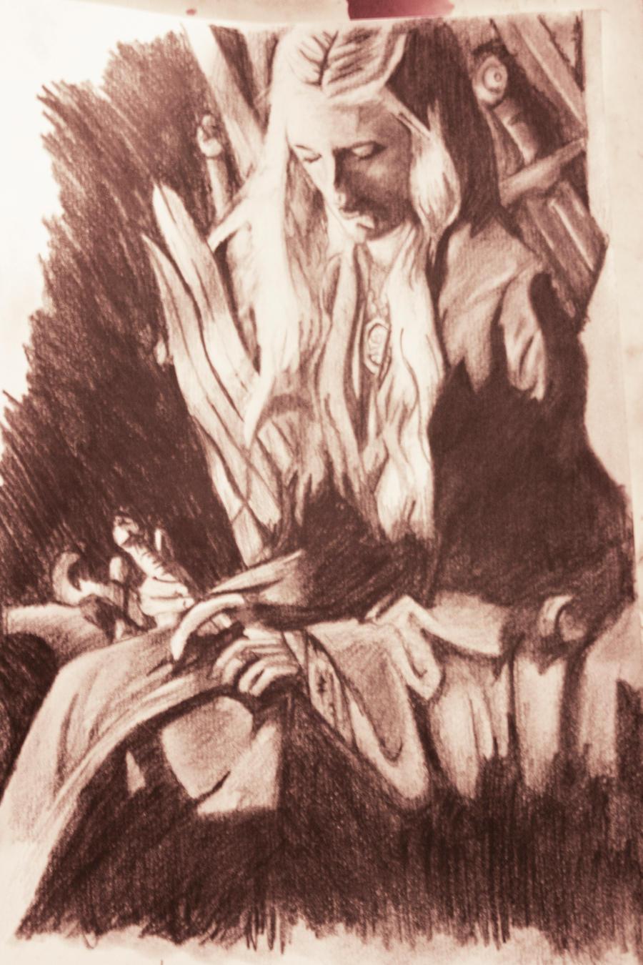 http://fc06.deviantart.net/fs70/i/2012/022/7/f/cersei_lannister_by_snowendur-d4n9t5l.jpg