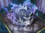 Crown of Doom