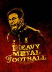 Jurgen Klopp_Heavy Metal Football