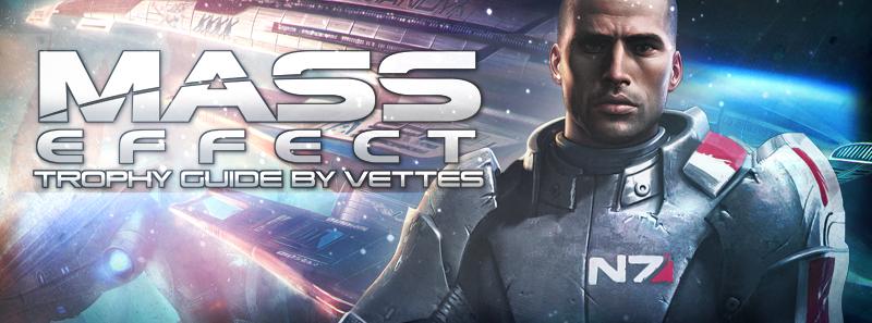 mass effect trophy guide ps3 trophies forum rh ps3trophies com Mass Effect 2 Crew Members Mass Effect 2 GameFAQs PS3
