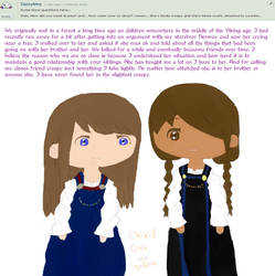 ~Ask - Oslo by Ask-the-rping-OCS