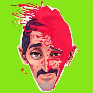 Cenildon's Profile Picture