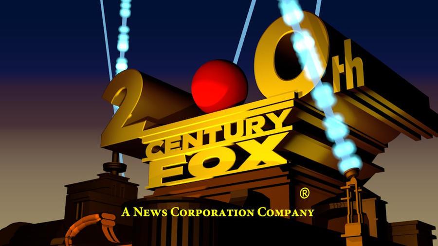 20th Century Fox Dodgeball Trailer Remake (OLD) by logomanseva on DeviantArt