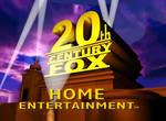 20th Century Fox dre4mw4lker Remake