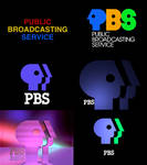 PBS Logo Remakes V3