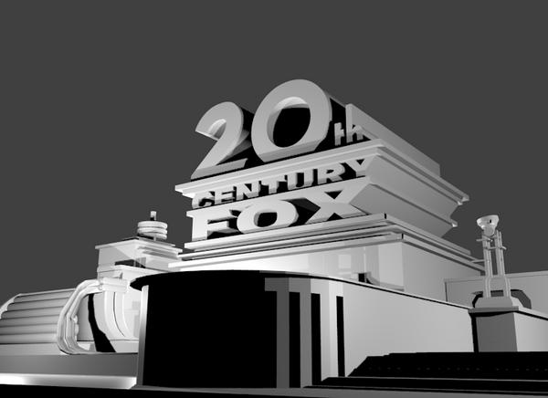 http://img03.deviantart.net/247b/i/2016/233/0/1/fox_interactive_2002_logo_wip_by_logomanseva-daeqaks.png Fox Interactive Logo Blender