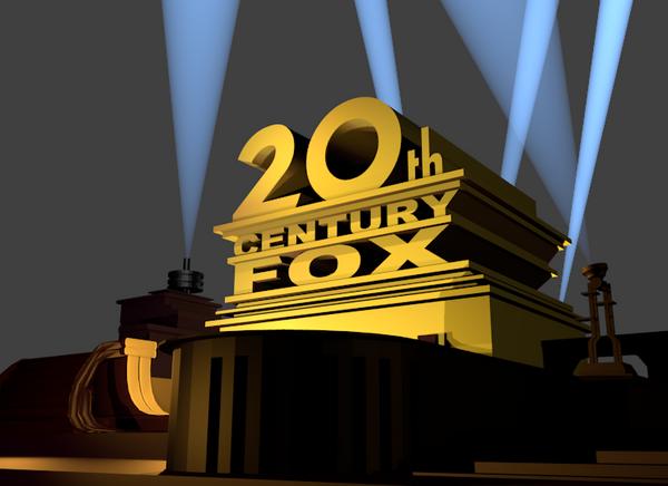 Fox Interactive 2002 Logo WIP Updated by logomanseva on ...