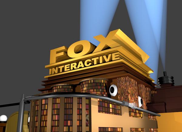 http://img06.deviantart.net/8051/i/2016/233/6/f/behind_the_structure_wip_by_logomanseva-daerxqm.png Fox Interactive Logo Blender
