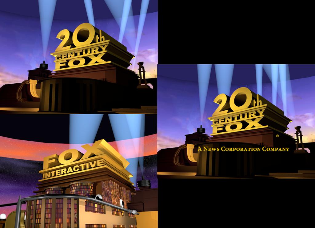 http://img09.deviantart.net/c0fb/i/2017/060/1/b/fox_interactive_2002_3_d_model_remakes__old__by_logomanseva-daetmdn.png Fox Interactive Logo Blender