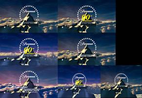 Paramount 2002 Remakes V2 by logomanseva
