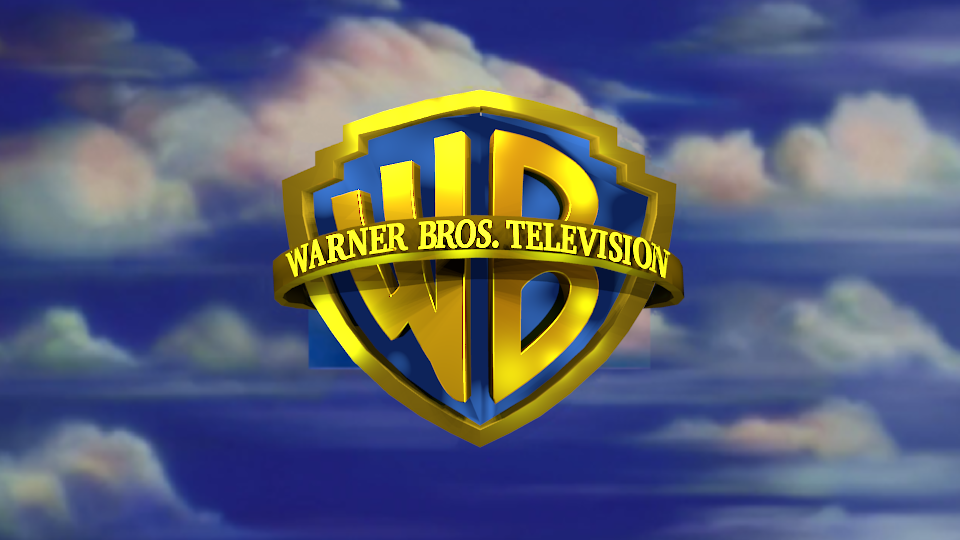 Warner bros television 2017 remake by logomanseva on for Columbia craft show 2017