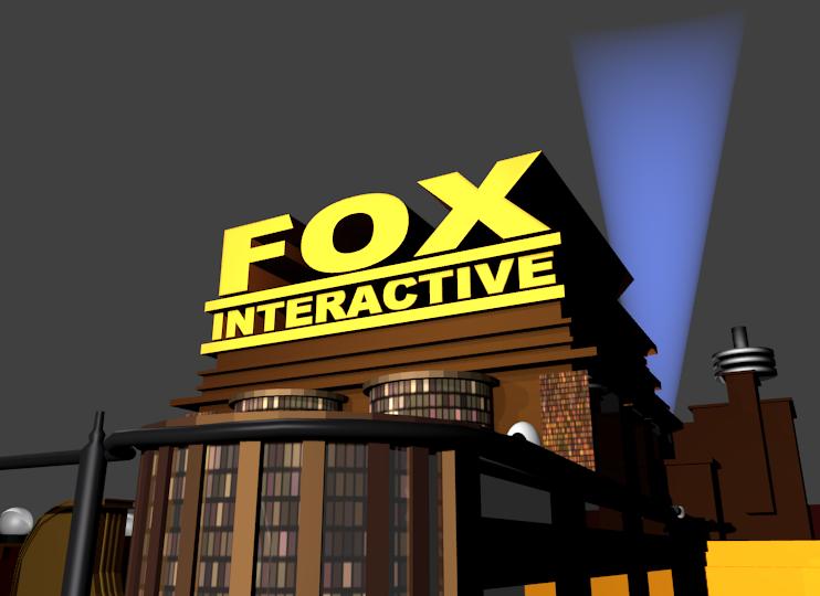 http://orig14.deviantart.net/91b2/f/2017/060/8/b/behind_the_structure_w_i_p_v2_by_logomanseva-db0urz4.png Fox Interactive Logo Blender