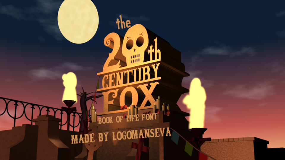 20th century font download free