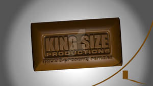 King Size Productions (2006-present) remake