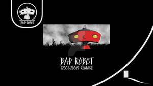 Bad Robot (2001-2008) remake