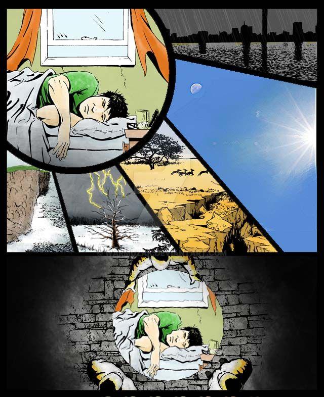 Page 2 by warmuzak