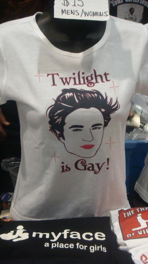 Twilight Sucks Ass 58