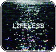 [f2u] Lifeless by LoudlyTransparent