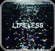 [f2u] Lifeless by LoudlyTransparent