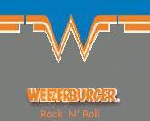 Weezerburger by UnusTurpisOrdo