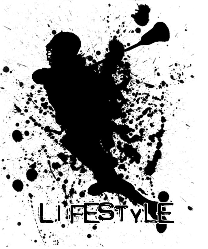 Lax Lifestyle by FCLax
