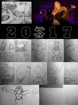 Suuxe 2017