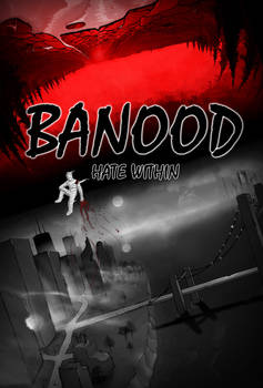 Banood Hate Within 00