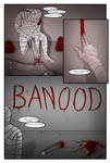 Banood Hate Within 28 by Suuxe