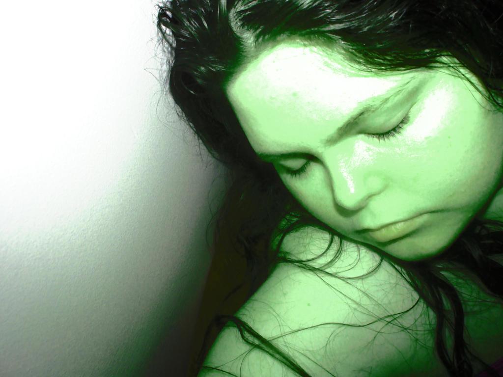 ColourHueTake2 by Pixie-Nyxie