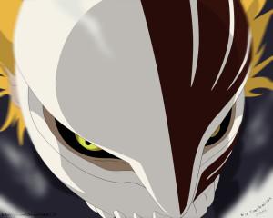 IVVI-CROWN-IVVI's Profile Picture