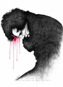 Sherlock - The Fall