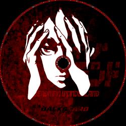 Deadman Wonderland Galleta
