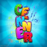 3D Cenner
