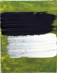 101 rather small paintings 43