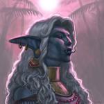 Zadjo the fabulous troll!