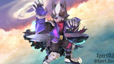 [Sfm] Wolf by Xpert03