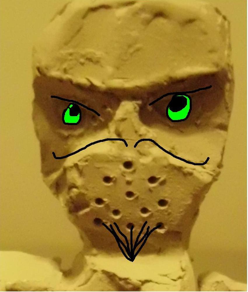 0saturn's Profile Picture