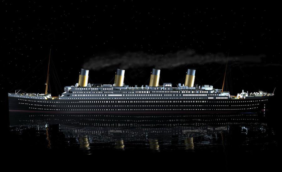 http://fc07.deviantart.net/fs70/i/2010/020/2/b/RMS_Titanic_by_WaskoGM.jpg