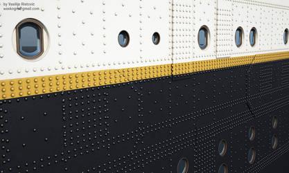 Titanic43
