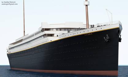 Titanic107