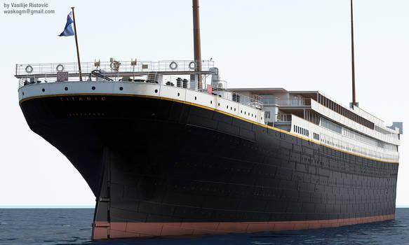 Titanic108