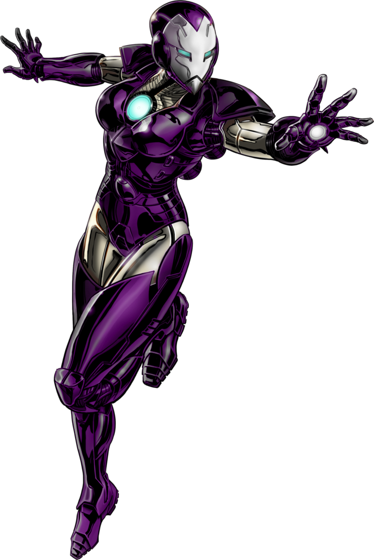 kbot_universe_rescue__iron_man_armored_a