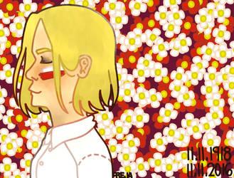11.11.16 by sassysweden