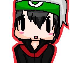 PokeChibi - Ruby by Ktrmw10